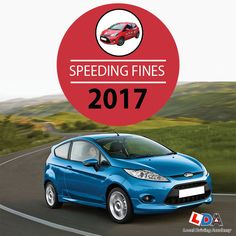Automatic Driving Lessons, Law, Oxford, Tips, Oxfords, Counseling