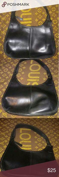 Coach purse Coach purse Coach Bags Shoulder Bags