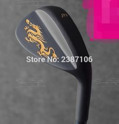 68.00$  Watch here - http://ali1wr.worldwells.pw/go.php?t=32756896211 - DRAGON  2016 forged  carbon steel  golf   wedge head   wood  iron  putter  head