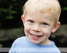 Mom Photography by Live Snap Love : Tips for using the Canon 50mm 1.8 lens