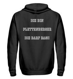 Plettenberger T-Shirt
