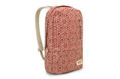 lovely laptop backpack