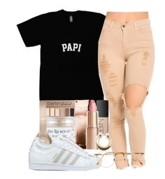Trill outfits on polyvore                                                                                                                                                                                 More