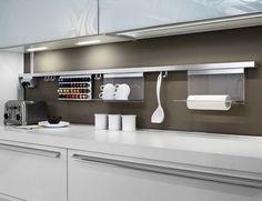 impressionnant  meuble haut de cuisine