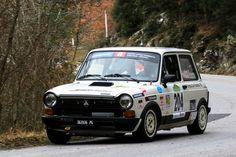 Team Bassano alla Targa Florio  #Campionatoitalianorally, #Rallysmedia, #RallystoriciIt, #Targaflorio, #Teambassano  Continua a leggere cliccando qui > http://www.rallystorici.it/2016/05/05/team-bassano-alla-targa-florio/
