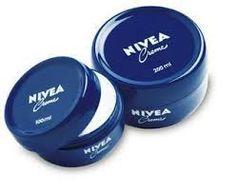 Coupon de 2$ sur un pot de crème NIVEA! - Quebec echantillons gratuits