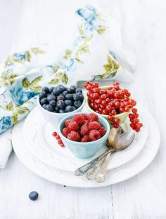 Dalla Natura i Tesori del #Benessere #antiossidanti #detox #wellness #vitaminC #vitamine #saliminerali #beauty