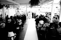 Richman wedding photo courtesy of Johnny Wells Photography. Rich Man, Wedding Photos, Weddings, Concert, Wells, Photography, Marriage Pictures, Photograph, Wedding