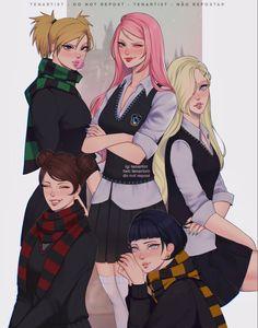 Naruto Sasuke Sakura, Naruto Shippuden Sasuke, Sakura Haruno, Anime Naruto, Boruto, Naruhina, Shikatema, Narusaku, Hinata Hyuga