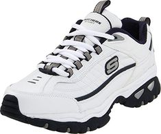 buy popular 91acd c92df online shopping for Skechers Men s Energy Afterburn Lace-Up Sneaker from  top store. See new offer for Skechers Men s Energy Afterburn Lace-Up Sneaker