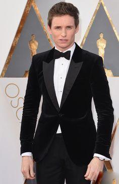 One Button Black Velvet Groom Tuxedos Groomsmen Men's Wedding Prom Suits Custom Made (Jacket+Pants+Girdle+Tie) K:230
