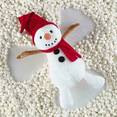 "Scentsy's ""Sammy the Snowman"", limited edition stuffed animal Buddy for Christmas, holiday & winter  2016. Includes choice of scent pak #scentsbykris"