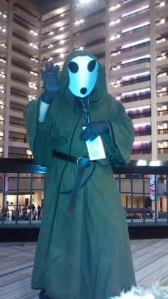 Cobb Galleria Centre in Atlanta, GA