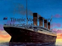 A look into the history of the Titanic and the legacy of its passengers. Stories of those people who died and those who survived when the Titanic sank on April The third-class passengers had the most deaths. Rms Titanic, Titanic History, Titanic Sinking, Titanic Deaths, Titanic Photos, Ancient History, Top Image, Et Wallpaper, Greek Mythology