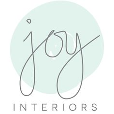 Joy Interiors