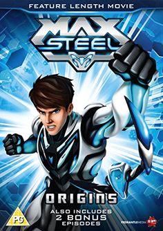 Max Steel - Origins The Movie [DVD] Fremantle Home Entert... https://www.amazon.co.uk/dp/B00E4L554C/ref=cm_sw_r_pi_dp_x_Er.eAb3K5KKXF
