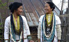 Kipepeo.in - Central Arunachal Festival Tour, Arunachal Pradesh