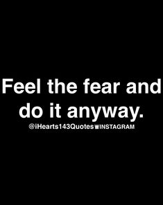 Daily Motivational Quotes – iHearts143Quotes