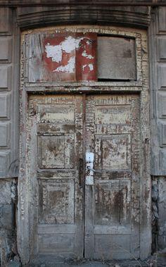 #door #Gyumri #Architecture #ArmenianArchitecture