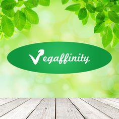 Vegaffinity (@Vegaffinity) | Twitter