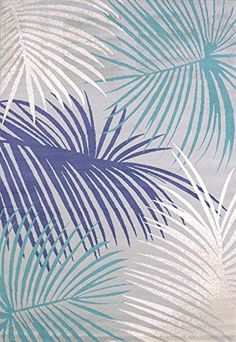 Visit Bella Coastal Decor right now and get discounts up to on nautical area rugs, like this Breeze Aqua Rug Collection! Aqua Rug, Aqua Area Rug, Floral Area Rugs, Tropical Style, Coastal Style, Coastal Decor, Coastal Area Rugs, Gray Background, Throw Rugs