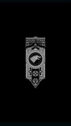 Trendy games of thrones wallpaper android house stark ideas Game Of Thrones Artwork, Game Of Thrones Poster, Game Of Thrones Facts, Game Of Thrones Quotes, Game Of Thrones Funny, Hawaiian Party Games, New Online Games, Funny Fun Facts, Got Memes