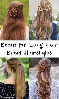 988c3c8ea78 13 Best Hair Fusion | Colored hair extensions | pre bonded hair ...
