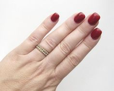 victorian-pearl-ring
