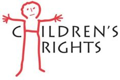 #RIGHTSOFTHECHILD UN CONVENTION ON THE RIGHTS OF THE CHILD