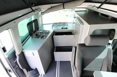 Q6506 Easy Case 31x31 Mm Winkelprofil 2 Meter Camping Pinterest