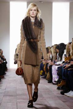 Dolce & Gabbana Alta Moda Fall/Winter 2015-16 Portofino - Google Search