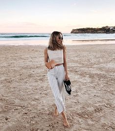 Find More at => http://feedproxy.google.com/~r/amazingoutfits/~3/yG4mqlxMXMo/AmazingOutfits.page