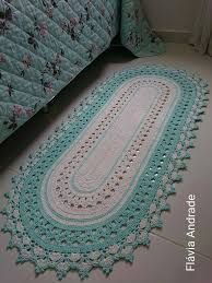 Crochet Doily Rug, Crochet Carpet, Crochet Mandala Pattern, Crochet Wool, Crochet Flower Patterns, Crochet Crafts, Crochet Projects, Irish Crochet, In Der Disco