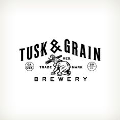 Tusk & Grain Brewery