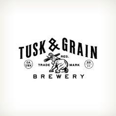 TUSK_and_GRAIN