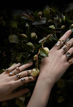 best dating antique jewelry store