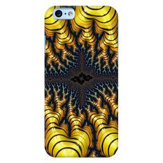 Hornets Nest iPhone 6 Cases