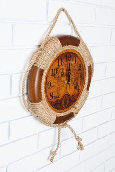 Clock wooden lifeline wall clock clock the ojays and handmade clock wooden lifeline wall clock gumiabroncs Images