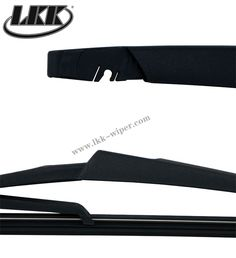 LKK Rear Wiper Blade for FIAT GRADE PUNTO