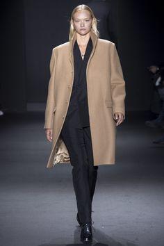 Calvin Klein Collection, Look #14