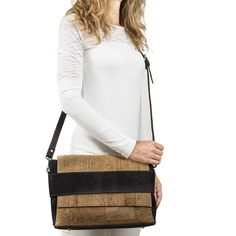 Nicole Cork Bag Vegan Handbag Purse SALE: Handbags: Amazon.com End of year Sale; 60% off $99.00