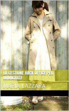 La gestione del front office per immigrati Lazzara Maria, http://www.amazon.co.jp/dp/B00IAV7ZTU/ref=cm_sw_r_pi_dp_01v9sb063QPFF/375-5408906-9186105