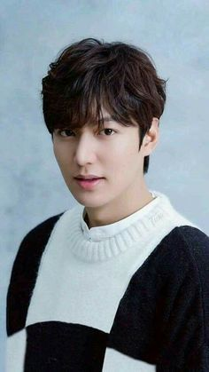 I am dying 💕💕💕 Jung So Min, Boys Over Flowers, New Actors, Actors & Actresses, Asian Actors, Korean Actors, Lee Min Ho Wallpaper Iphone, Lee Min Ho Kdrama, Lee Minh Ho