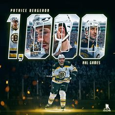 Boston Sports, Boston Red Sox, Hockey Teams, Hockey Players, Patrice Bergeron, Boston Bruins Hockey, Hometown Heroes, Trippy Wallpaper, Nhl Games