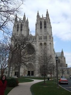 National cathedral washington dc Another scene from my book. Dc Capital, Washington Dc Travel, Cathedrals, Wanderlust Travel, East Coast, Temples, Places Ive Been, Around The Worlds, Scene