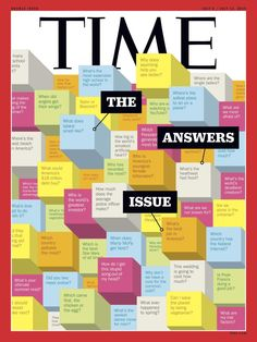 New cover Time magazine Design director: D. Act Time, Magazine Cover Design, Magazine Covers, Inspirations Magazine, Time Magazine, Good Housekeeping, Inspirational Books, Media Design, The Help