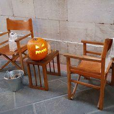 Halloween in Pietrasanta