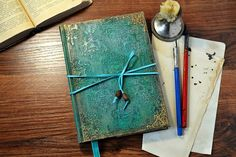 Hey, I found this really awesome Etsy listing at https://www.etsy.com/ru/listing/255236661/old-style-handmade-notebook-textured