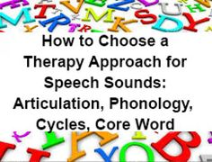 cue cards sound cue and articulation therapy on pinterest