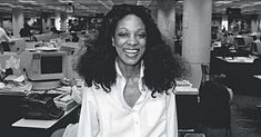 <p>Janet Cooke entered the acre-square newsroom of The Washington Post wearing a red wool suit and a white silk shirt. It was her first day of work. She was two hours late. She'd gotten lost walking the three blocks from her hotel. It was the third day of 1980, the beginning of a new chapter […]</p>